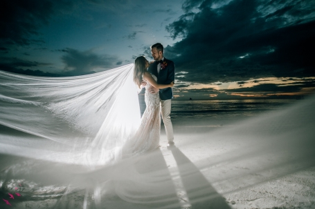 Boracay Wedding Photographer -3333