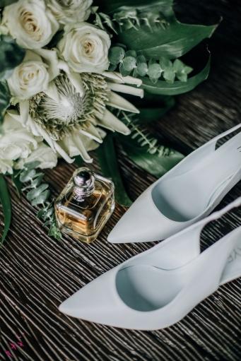 Boracay Wedding Photographer -5567
