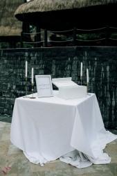 Boracay Wedding Photographer -5573