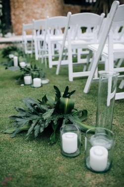 Boracay Wedding Photographer -5580