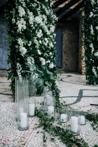 Boracay Wedding Photographer -5585