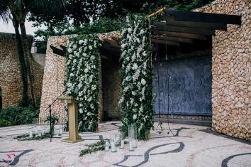 Boracay Wedding Photographer -5592