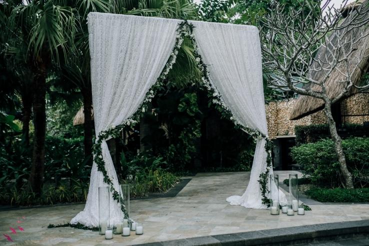 Boracay Wedding Photographer -5603