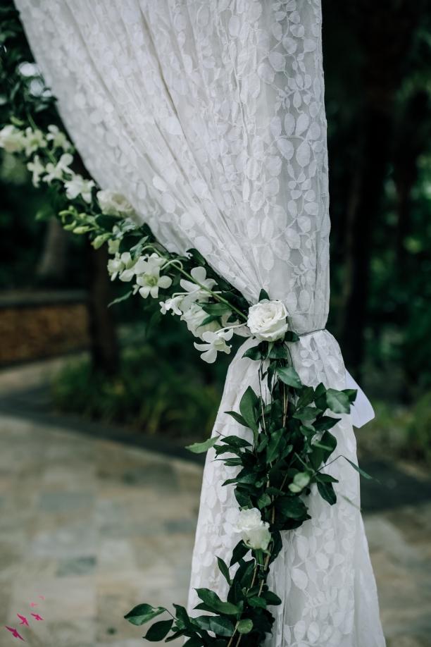 Boracay Wedding Photographer -5604