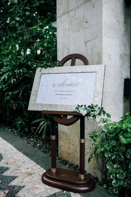 Boracay Wedding Photographer -5605
