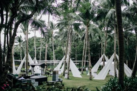 Boracay Wedding Photographer -5613