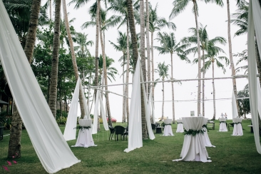 Boracay Wedding Photographer -5619