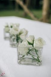 Boracay Wedding Photographer -5621