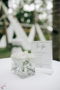 Boracay Wedding Photographer -5634