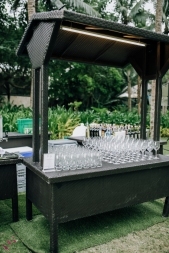 Boracay Wedding Photographer -5636