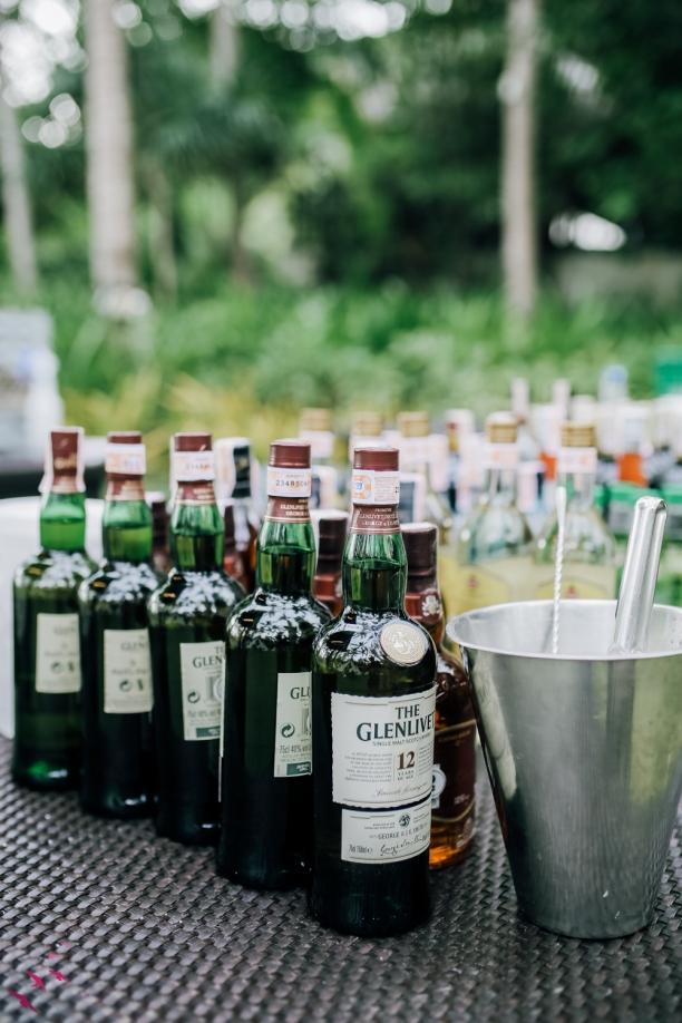 Boracay Wedding Photographer -5638