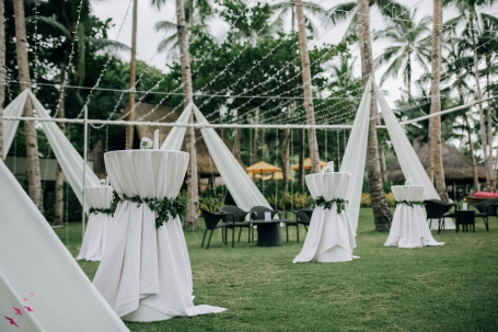 Boracay Wedding Photographer -5643