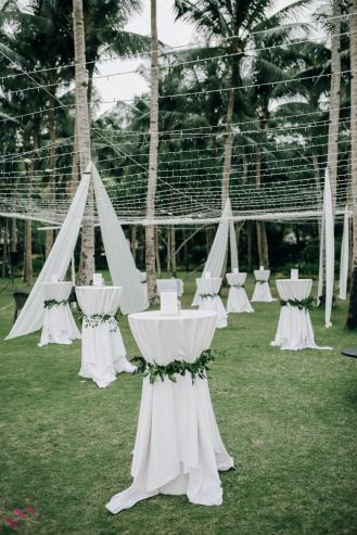 Boracay Wedding Photographer -5652