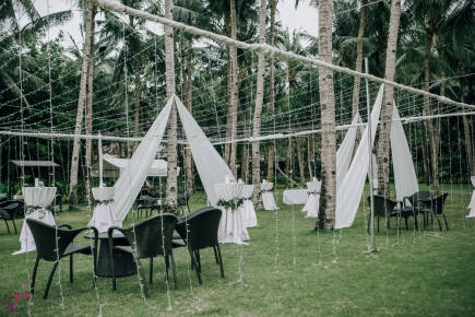 Boracay Wedding Photographer -5654