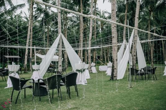 Boracay Wedding Photographer -5654