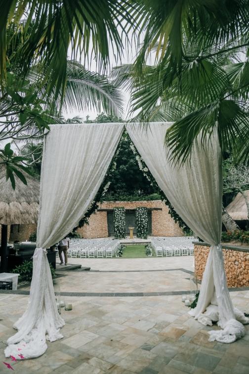 Boracay Wedding Photographer -5668