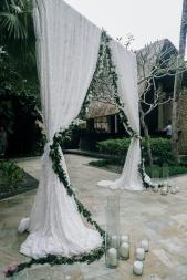 Boracay Wedding Photographer -5670