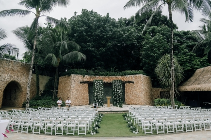 Boracay Wedding Photographer -5674
