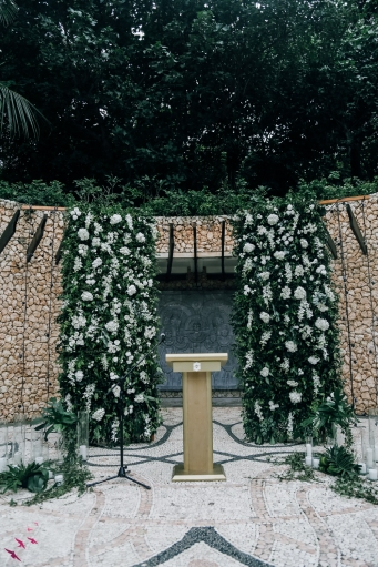 Boracay Wedding Photographer -5680