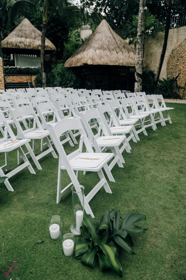 Boracay Wedding Photographer -5682