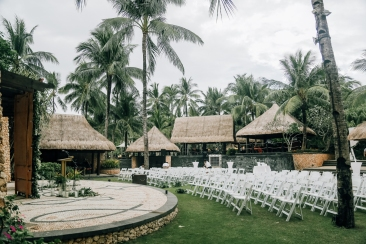 Boracay Wedding Photographer -5687
