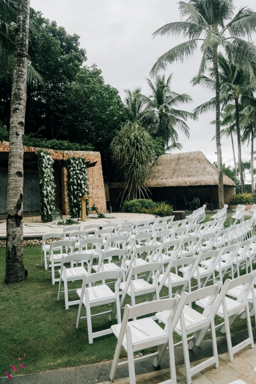 Boracay Wedding Photographer -5691