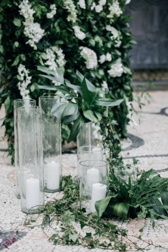 Boracay Wedding Photographer -5704