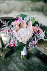 Boracay Wedding Photographer -7707