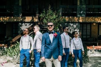 Boracay Wedding Photographer -8039