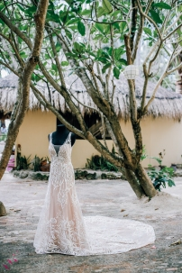 Boracay Wedding Photographer -8714