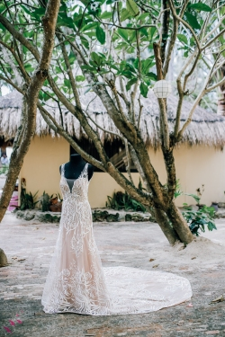 Boracay Wedding Photographer -8714