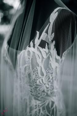 Boracay Wedding Photographer -8725
