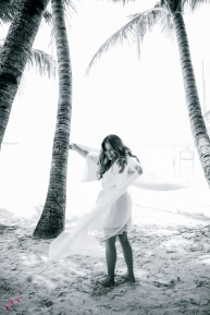 Boracay Wedding Photographer -8840