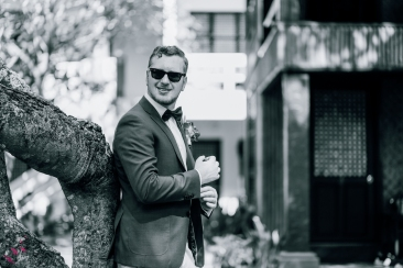 Boracay Wedding Photographer -9027
