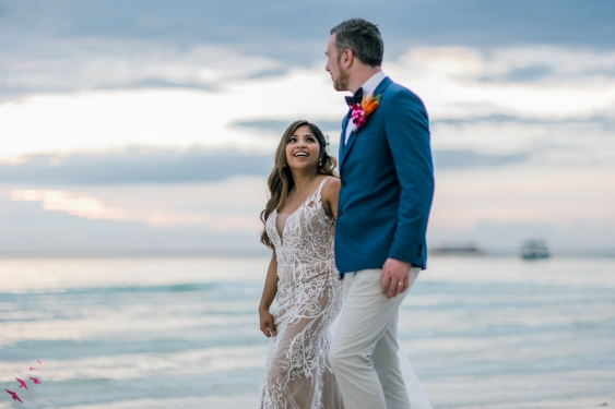 Boracay Wedding Photographer -9045
