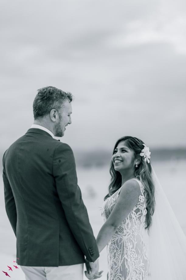 Boracay Wedding Photographer -9047