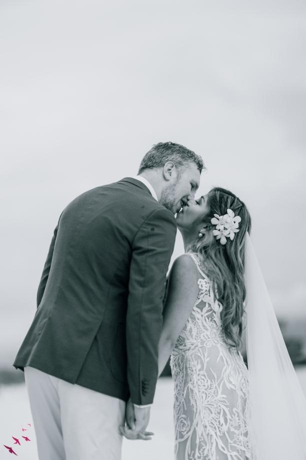 Boracay Wedding Photographer -9051