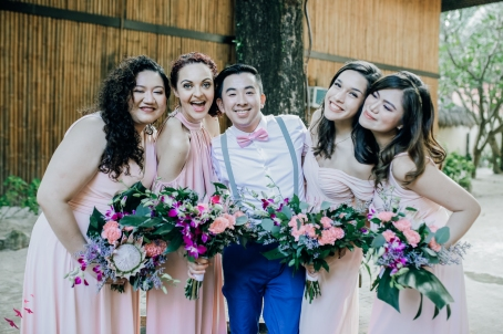 Boracay Wedding Photographer -9078