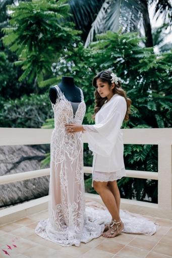 Boracay Wedding Photographer -9094