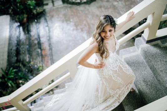 Boracay Wedding Photographer -9465