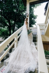 Boracay Wedding Photographer -9472
