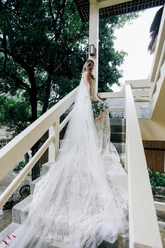 Boracay Wedding Photographer -9472