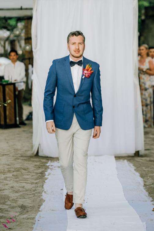 Boracay Wedding Photographer -9505