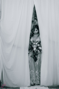 Boracay Wedding Photographer -9616