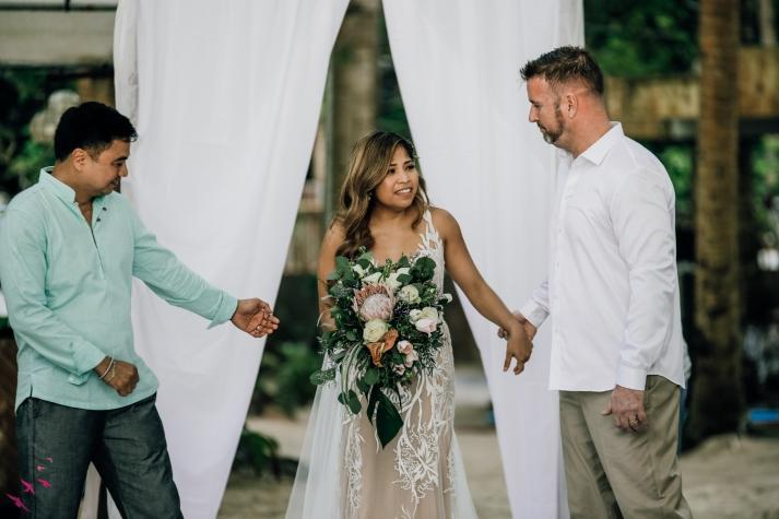 Boracay Wedding Photographer -9633