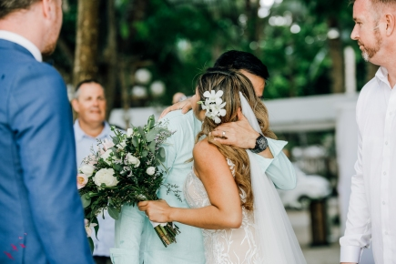 Boracay Wedding Photographer -9680