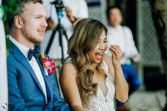 Boracay Wedding Photographer -9692