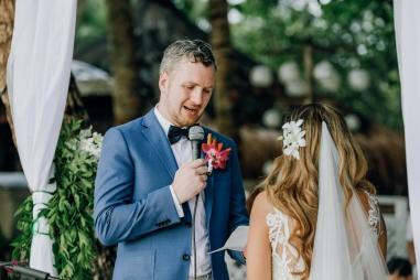 Boracay Wedding Photographer -9749