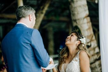 Boracay Wedding Photographer -9752