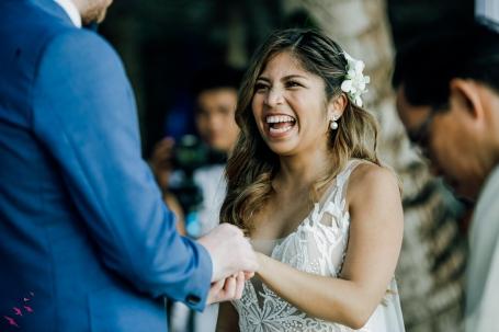 Boracay Wedding Photographer -9761